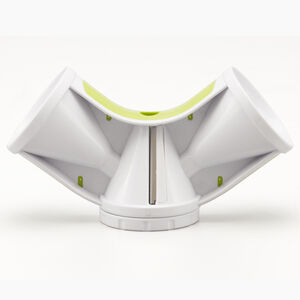 Vitavity 3 Way Spiralizer