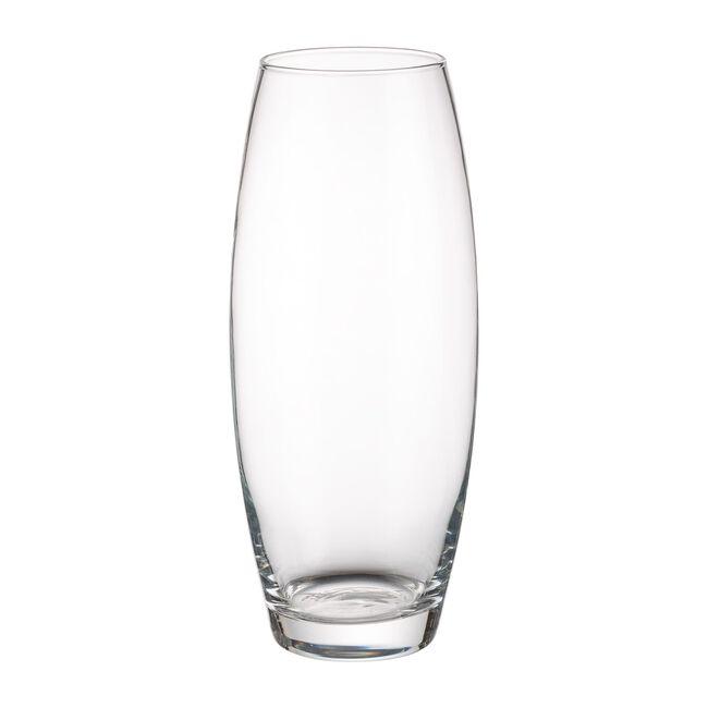 Ravenhead Bullet Vase - 26cm