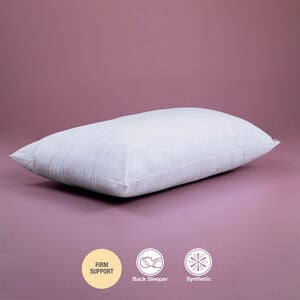 Orthopaedic Support Pillow