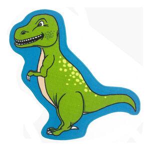 T-Rex Childrens Floormat