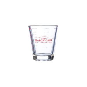 Mason Cash Classic Collection Measuring Glass