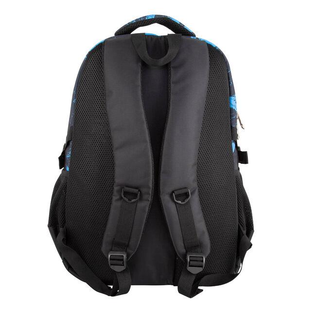 Streetsac Dash Schoolbag