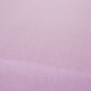 Maisy Fitted Pink  Sheet