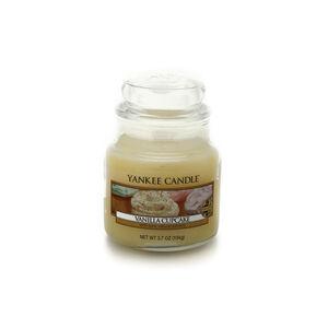 Yankee Candle Vanilla Cupcake Small Jar