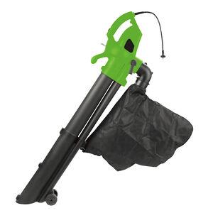 Rookhaven Garden Leaf Blower/Vacuum