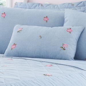 Rosie Cushion 30x50cm