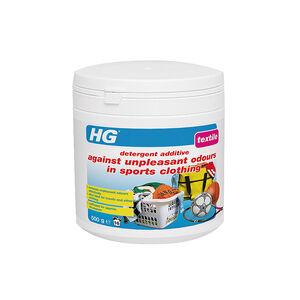 HG Sportswear Detergent 500g