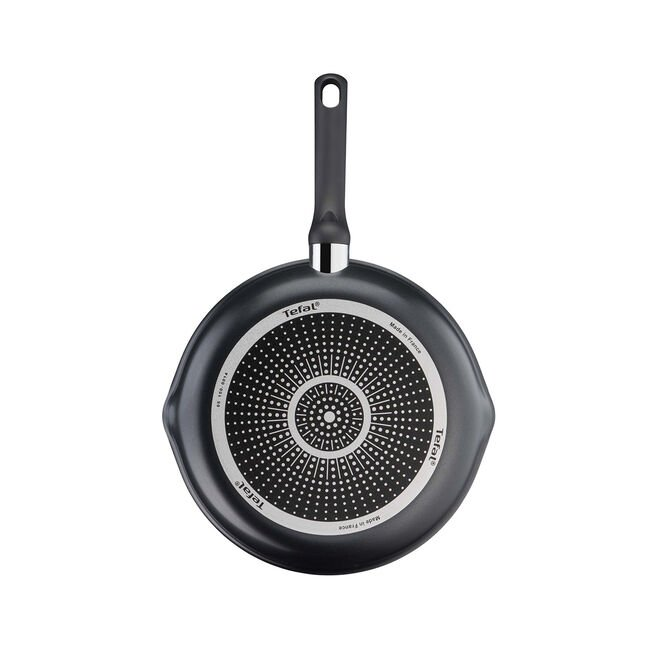 Tefal Day By Day Frying Pan 32cm
