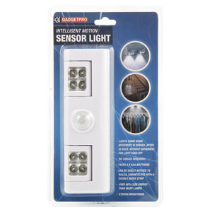 Gadgetpro Sensor Light