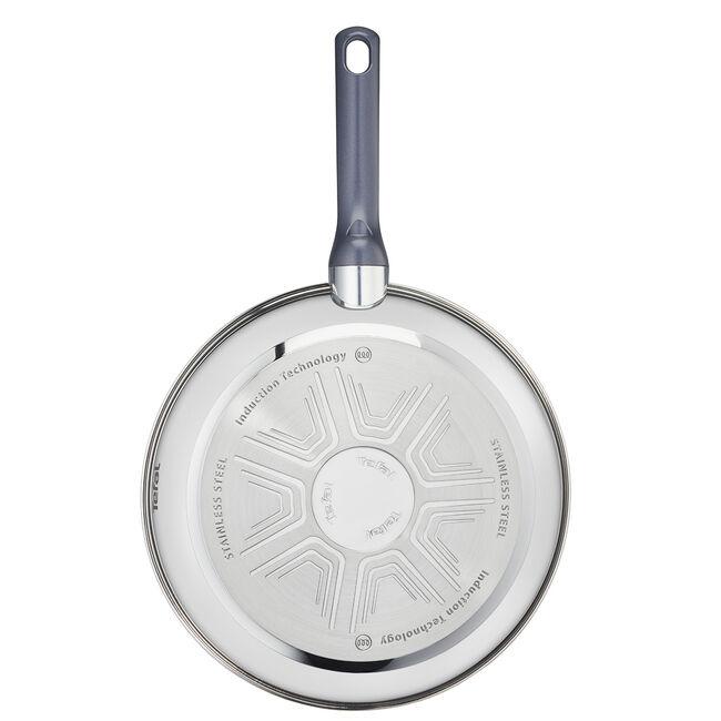 Tefal Daily Cook Frying Pan 30cm