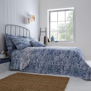 Baile Bedspread 200 x 220cm