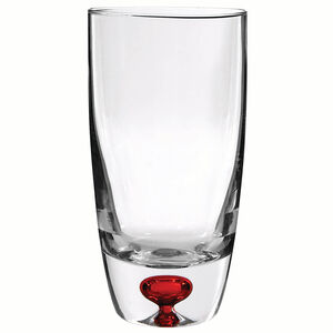 Cashel Living Hi-Ball Glasses