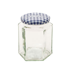 Kilner Twist Top Jar 280ml