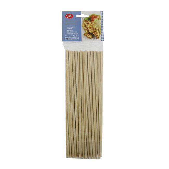 Tala Bamboo Skewers