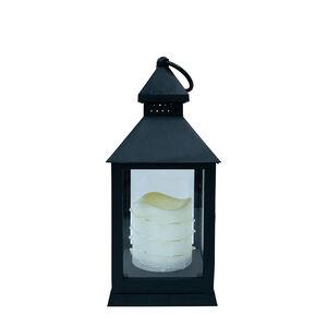 20 LED Decorative Cloche