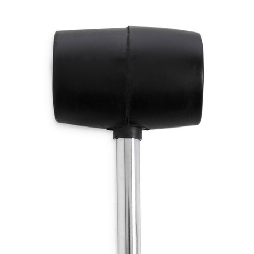 Rubber Camping Mallet