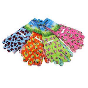 Kids Gardening Gloves