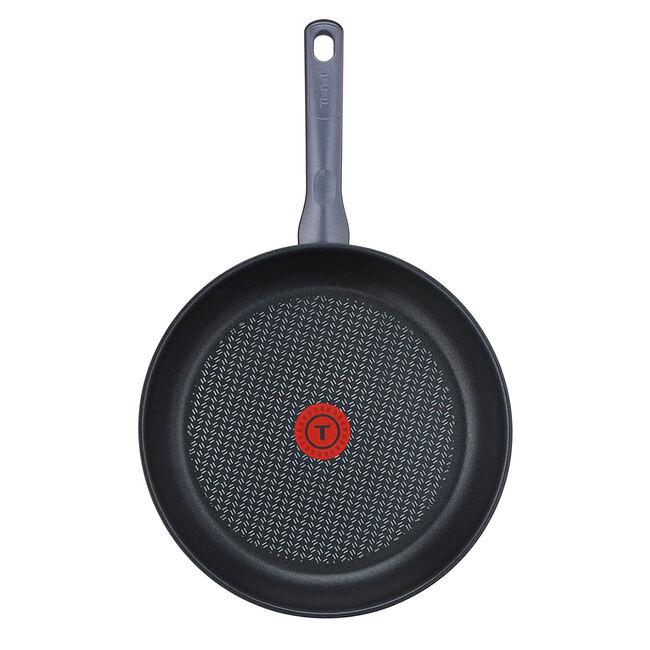 Tefal Daily Cook 28cm Frying Pan