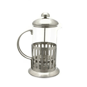 Apollo Coffee Maker 600ml