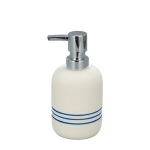 Maritime Soap Dispenser