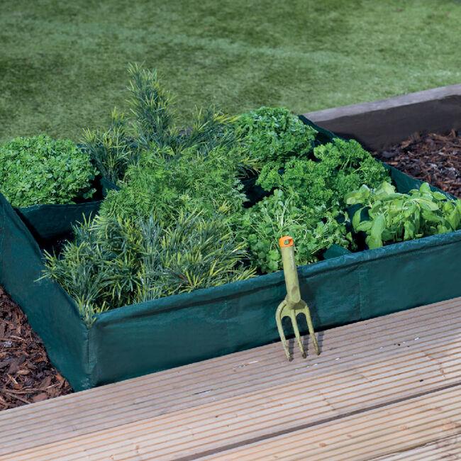 Vegetable Planter Large