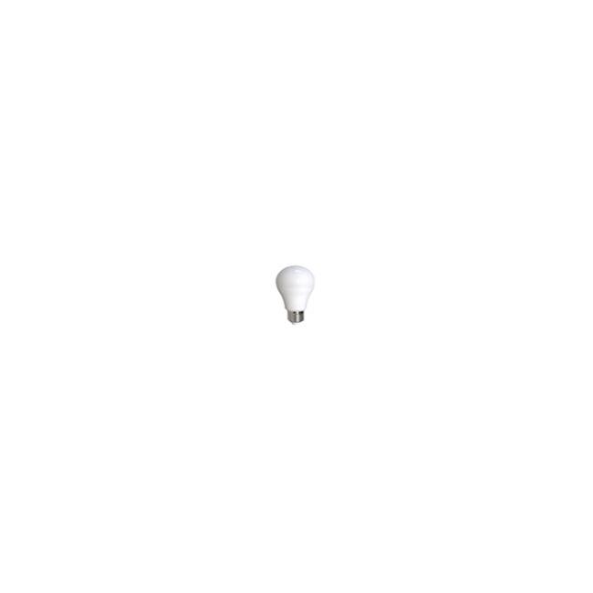 DURACELL E27 LED Bulb 11W (EQ.75W) Frosted Dim