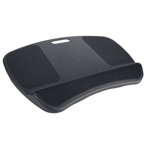 Curved Lap Desk