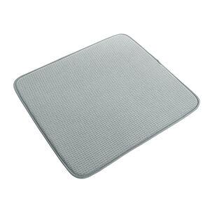 JML Dish Drying Mat