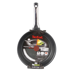 Tefal Preference Pro Frying Pan 26cm