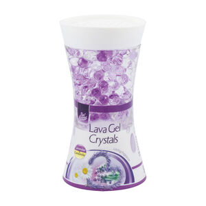 Pan Aroma Lavender Camomile Crystals