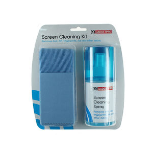 Gadgetpro Screen Cleaning Kit