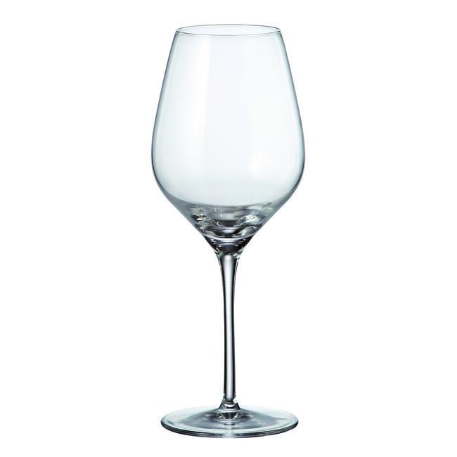 Bohemia Avila 6 650ml Wine Glasses