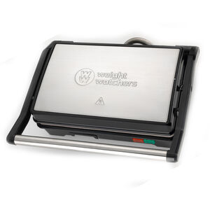 Weight Watchers Fold-Out Health Grill