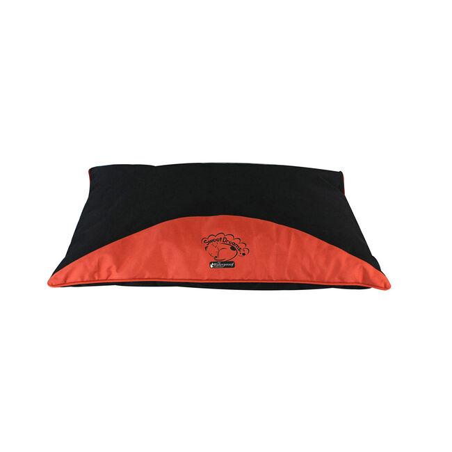 Waterproof Pet Bed Small