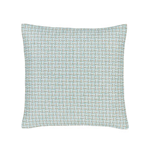 Akanthia Duck Egg Cushion 45cm x 45cm
