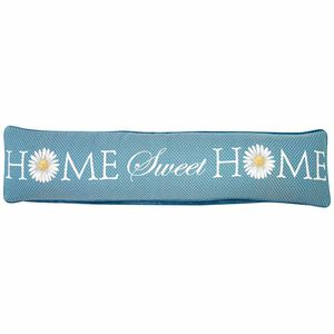 Daisy Draught Excluder 22cm x 90cm