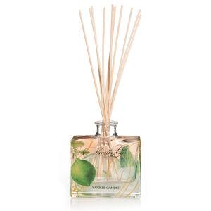 Yankee Vanilla Lime Reed Diffuser