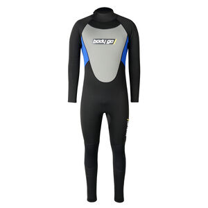 Mens Wetsuit Small