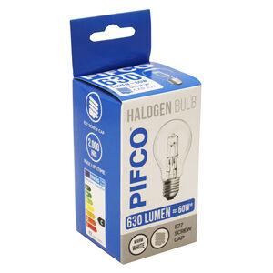 Pifco Halogen 42W Bulb (ES)