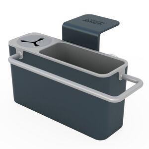 Kitchen Classics Self-Draining Sink Tidy
