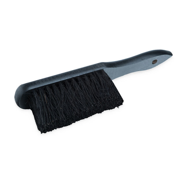 Silverflame Wooden Brush