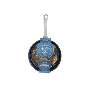 Cuisine Frying Pan 20cm - Blue Sapphire