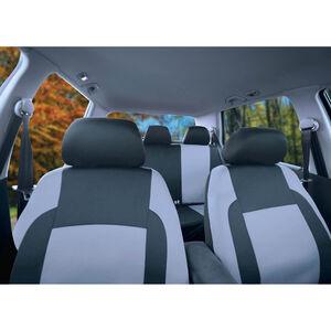 Car Seat Cover Set 9 Pieces