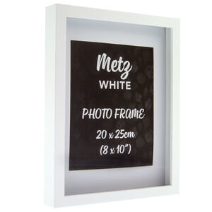 3bc9e1985778 Photo Frames - Home Store + More