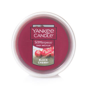 Scenterpiece Melt Cup Black Cherry