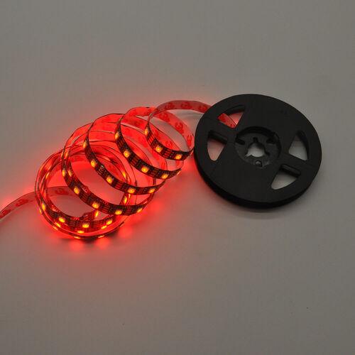 Kleverkit Sound Activated LED Strip Light - 3m