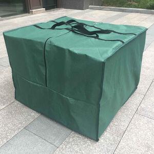 Garden Set Pad Storage Bag
