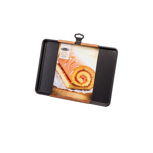 Stellar Swiss Roll Tray 33x23x3cm