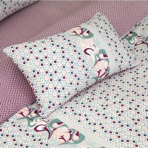 Creative Bliss Berry Cushion 30cm x 50cm