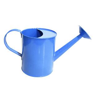Kids Garden Watering Can